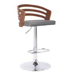 Awesome Barstools Ncnpc Chair Design For Home Ncnpcorg