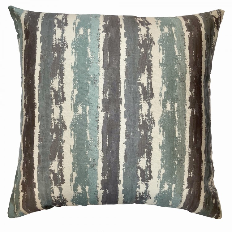 Murray Contemporary Decorative Feather