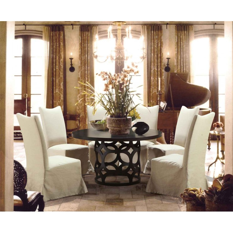 glass dining table sets toronto furniture sale uk deal year living zenith