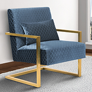Chair​s​ & Recliners