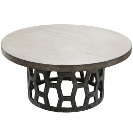 Centennial Coffee Table