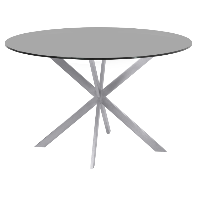 Grey Round Dining TableSummer House Dove Grey Round  : LCMYDITOGREY 750x750 from algarveglobal.com size 750 x 750 jpeg 74kB